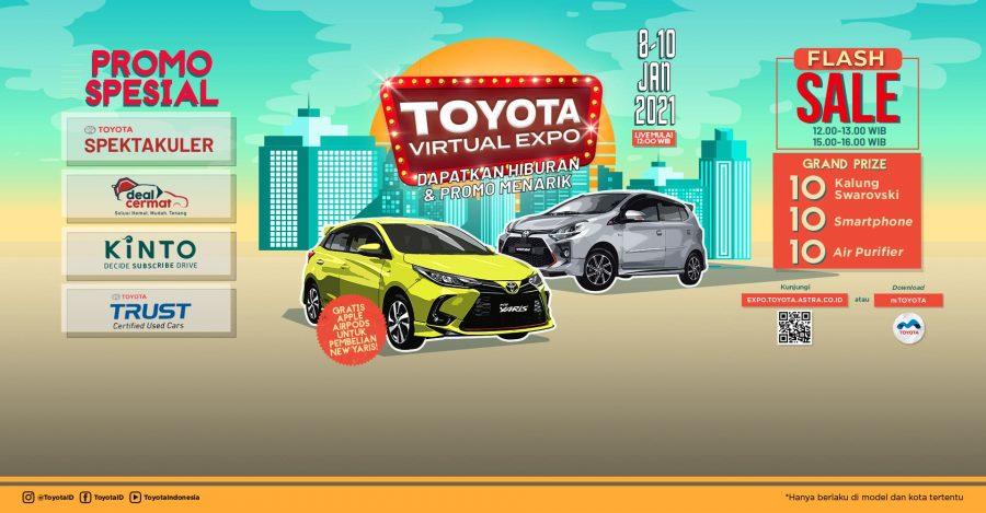 home-banner-toyota-expo-phase7-1920x1000_0